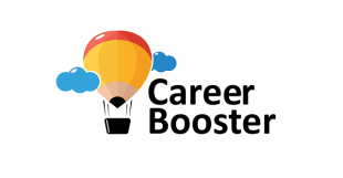 Career Booster