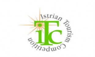 Istrian Tourism Competition (ITC)